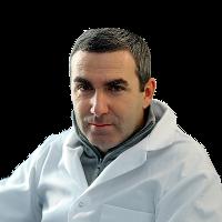 David Tabidze