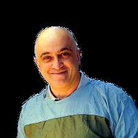 Mamuka Mikadze