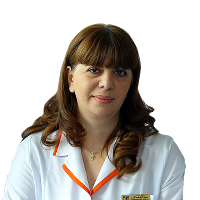 Fati Kalatozishvili