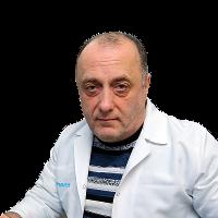 Giorgi Kebuladze